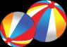beach_balls