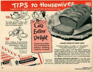 vintage-tomato-soup-cake-recipe-1950