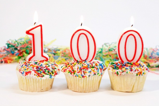 100-days-left--