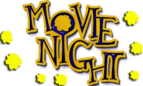Host a movie night
