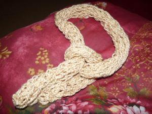 scarf 001