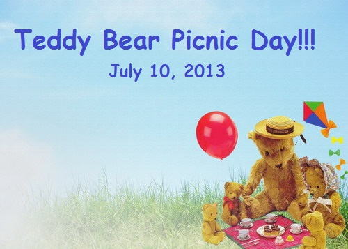 10348358-teddy-bear-picnic