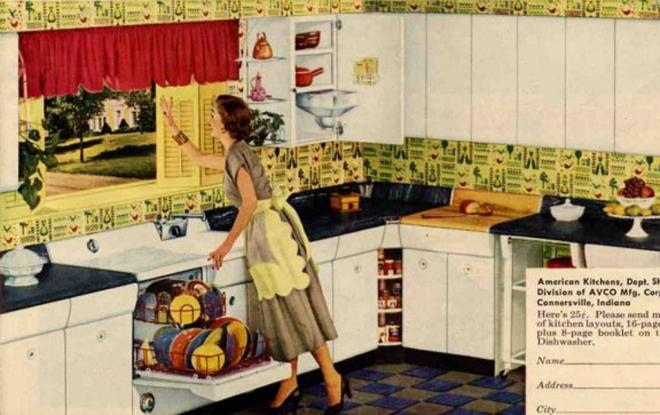 inspiring-vintage-kitchen-design