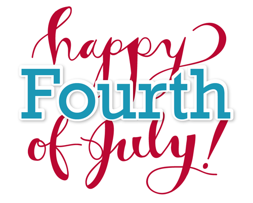 isly-happy-fourth-of-july-graphic