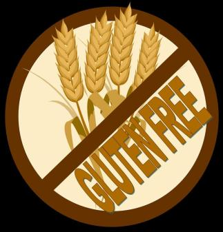 https://nightowlkitchenblog.files.wordpress.com/2013/08/0aa76-logo-gluten_free_black.jpg