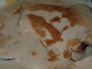 milk toast 009