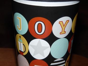 joy pics 002