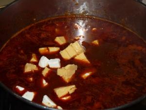 Nacho Beef Soup 001
