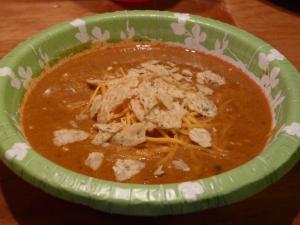 Nacho Beef Soup 002