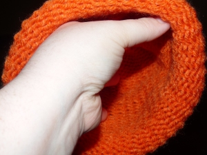 orange hat 003
