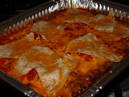 burrito casserole 003