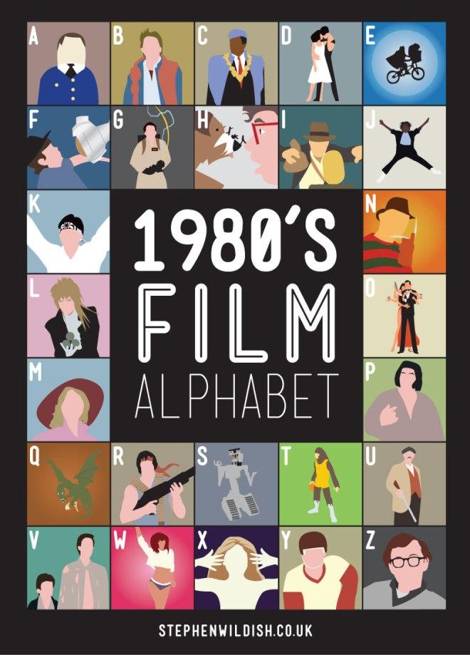 80s-films