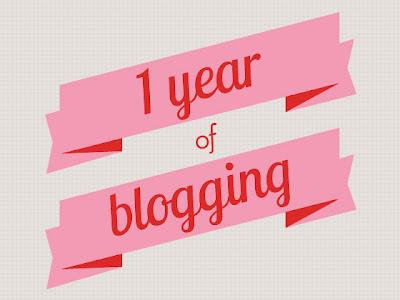 blog_anniversary1