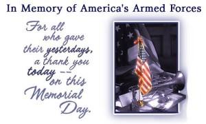 memorial-day-010