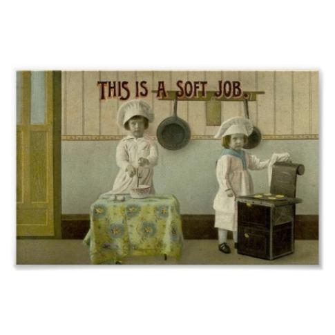 vintage_kids_baking_art_print_poster-rd8ce0d9846474974aecbffa1751ebbf4_fboq_8byvr_512