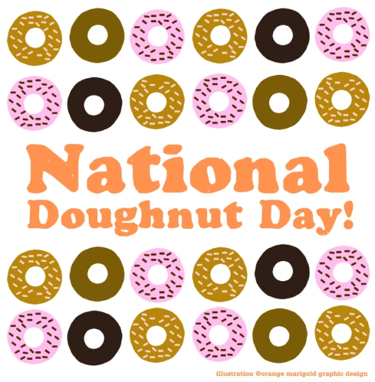 national_doughnut_day1