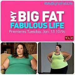 big fat fab life