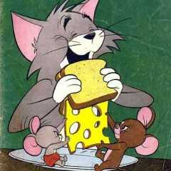 tom-and-jerry-cheese