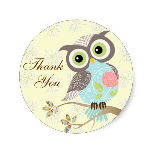 cocking_head_new_fancy_owl_thank_you_stickers-r7c2c2614725e41b2b0e791040399aaba_v9waf_8byvr_512