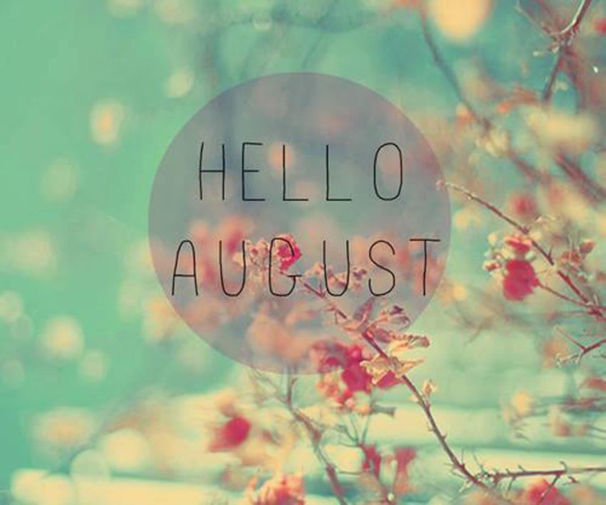 romantischeslandleben: 1. August - Happy Schwiiz!  |1 August