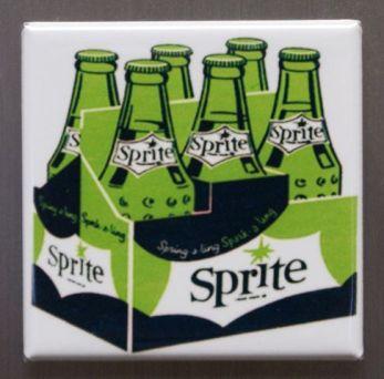 sd1605-sprite-refrigerator-fridge-magnet-vintage-style-ad-coke-coca-cola-soda-pop-k26