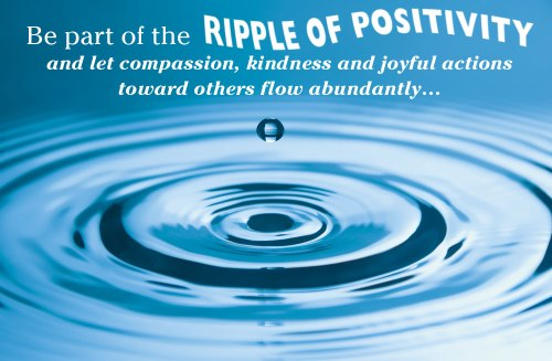 a-ripple-of-positivity