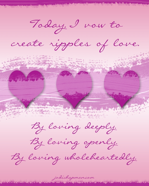 love-ripples-copy